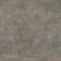 Texture Charcoal Rugged Wallpaper