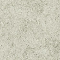 Texture Sage Gypsum Wallpaper