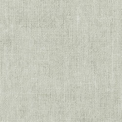 Texture Sage Flax Wallpaper