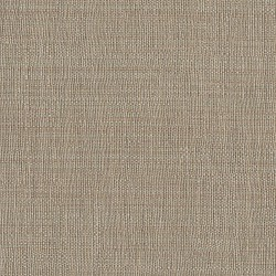 Texture Brown Linen Wallpaper