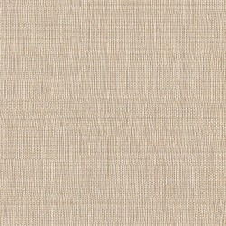 Texture Wheat Linen Wallpaper