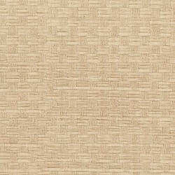Texture Honey Woven Wallpaper