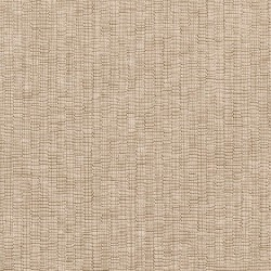 Texture Cafe Raffia Wallpaper