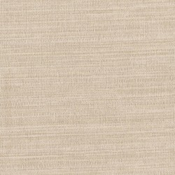 Texture Taupe Zoster Wallpaper