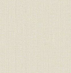 3114-003364 Chelsea Taupe Weave Wallpaper