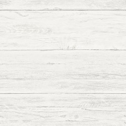 3115-NU2187 Jared Off-White Shiplap Wallpaper