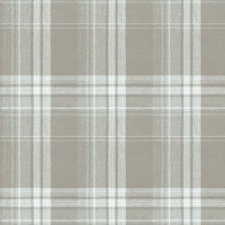 3118-12672 Saranac Grey Flannel Wallpaper