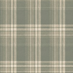 3118-12673 Saranac Sage Flannel Wallpaper
