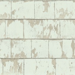 3119-13042 Clint Sage Weathered Wood Wallpaper
