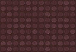 Activate Thistle 31519.10.0 Kravet Fabric