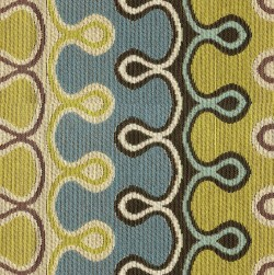 Round Off Grotto 31553.315.0 Kravet Fabric