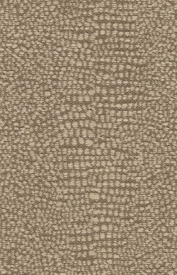 Thrill Allure 31932.16.0 Kravet Fabric