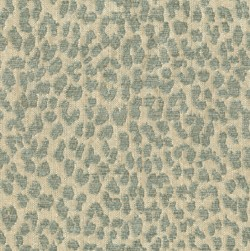 Tetouan Calm 31937.1615.0 Kravet Fabric