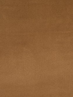 Exquisite Solar Sheen Penny Fabric