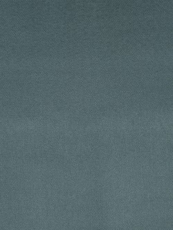 Magnificent Solar Sheen Mineral Fabric