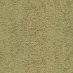 Luminary Moondust 32491.11.0 Kravet Fabric