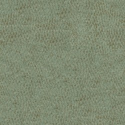 Luminary Liquid 32491.35.0 Kravet Fabric