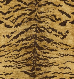 On The Hunt Tigers Eye 32760.640.0 Kravet Fabric