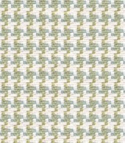 Huron Meadow 32993.315.0 Kravet Fabric