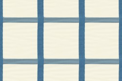 Ribbon Play Blue Sky 33078.5.0 Kravet Fabric