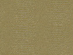 Snakecharmer Pewter 33088.106.0 Kravet Fabric