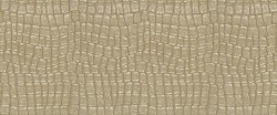 Crocodillo Linen 33098.16.0 Kravet Fabric