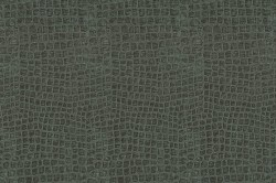 Finnian Twilight 33107.52.0 Kravet Fabric