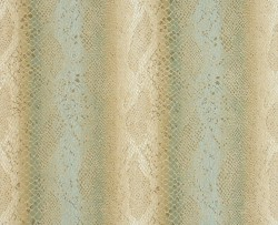 Lizard Envy Mineral 33276.1635.0 Kravet Fabric