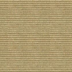 Justly Famous White Gold Kravet Fabric