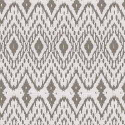 Scandikat Chrome Kravet Fabric