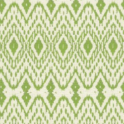 Scandikat Lime Kravet Fabric
