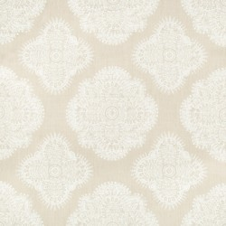 Bendi Beach Kravet Fabric