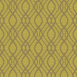 Armond Lemon Kravet Fabric