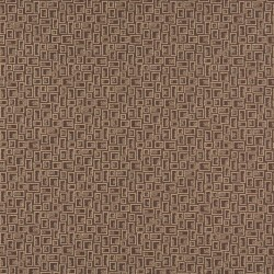 3595 Sable Fabric by Charlotte Fabrics