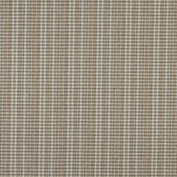 3646 Pesto Fabric by Charlotte Fabrics