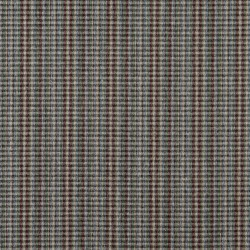 3649 Wine Fabric by Charlotte Fabrics