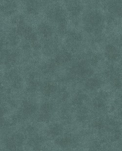 Resource Holstein Teal Faux Leather Wallpaper