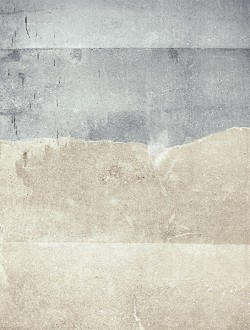Resource Grey Stone Landscape Wall Mural