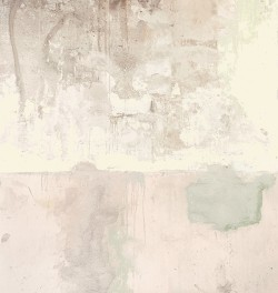 Resource Pale Pink Weathered Wall Mural