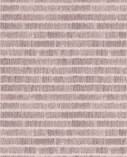 Resource Solemn Lines Pale Pink Wall Mural