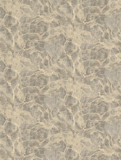Resource Marble Stone Brown Emperador Wall Mural