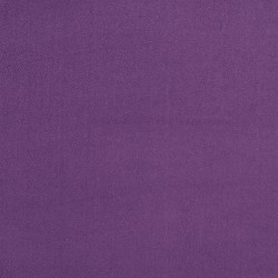 3723 Purple Fabric by Charlotte Fabrics