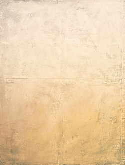 Canvas Desert Wall Mural