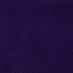 3852 Purple Fabric by Charlotte Fabrics