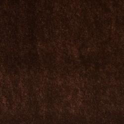 3861 Cocoa Fabric by Charlotte Fabrics