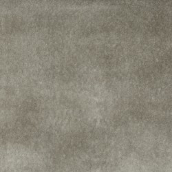3862 Pewter Fabric by Charlotte Fabrics