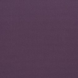 3889 Plum Fabric by Charlotte Fabrics