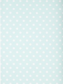 Sixpence Mist Wallpaper