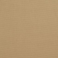 3892 Latte Fabric by Charlotte Fabrics