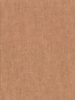 2930-391540 Bayfield Coral Weave Texture Wallpaper